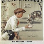 be-kind-to-animals-vintage-poster-morgan-dennis-the-american-society-prevention-of-cruelty-to-animals-small