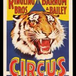 ringling-bros-and-barnum-and-bailey-circus-poster-hires-www.freevintageposters.com