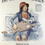 be-kind-to-animals-vintage-poster-morgan-dennis-state-humane-office-hires-small