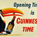 opening-time-is-guinness-time-vintage-beer-small